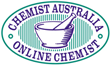 Buy Mater Products at Chemist Australia Website