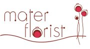 Buy Mater Products at Mater Florist