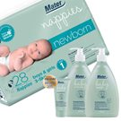 Newborn + Mum Bundle