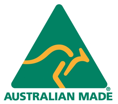 Green & Gold for Mater products