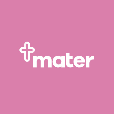 Mater Mothers Christmas/New Year Opening Hours