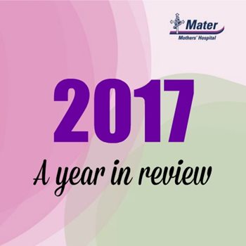 2017 – bumper numbers all round