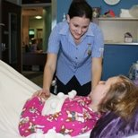 Mater tops national patient experience survey