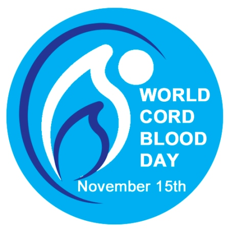 Your baby's cord blood could save a life