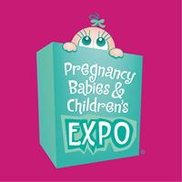 The Pregnancy, Babies & Children's Expo